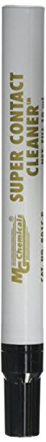 mg-chemicals-super-contact-cleaner-with-ppe-pen