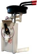 02 denali fuel pump - 9
