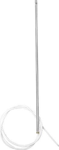 C70 Antenna - URO Parts 3533568 Antenna Mast