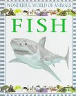 Fish, Beatrice MacLeod, 0836819551