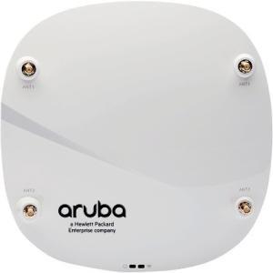 Aruba Ap-324 Dual 4X4:4 802.11Ac Ap by HP