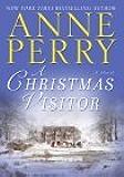 A Christmas Visitor: Novella (The Christmas Stories Book 2)