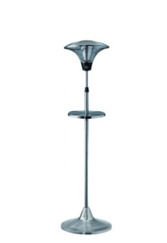 nomura-npo-15l20-stainless-steel-electric-patio-heater-with-drink-table-dual-halogen-free-standing-h