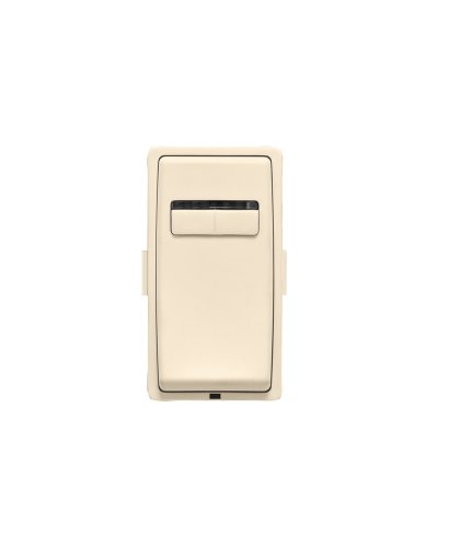 Leviton RKDMD-GC Renu Dimmer Color Change Kit, Gold Coast White