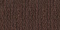 Bulk Buy: Vanna's Choice Yarn (3-Pack) Chocolate 860-126