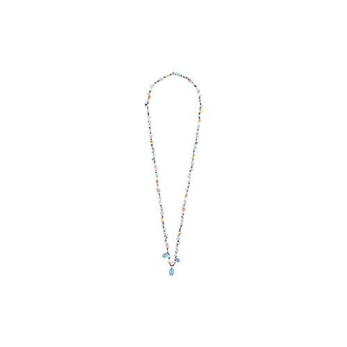 Uno De 50 LOOT Necklace...