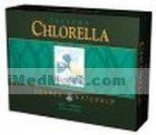 Source Naturals - Chlorella de Yaeyama 200 mg - 600 comprimés