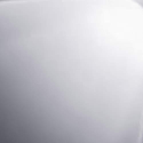 Mercedes c 300 xenon