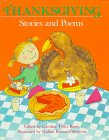 Get ready for a juicy Thanksgiving feast! The main courses here are poems and stories by some of children's most beloved authors, including Jack Prelutsky, Johanna Hurwitz, and Eloise Greenfield. Also included are songs, crafts, and recipes f...