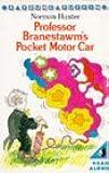 Professor Branestawm's Pocket Motor Car (Puffin Books)