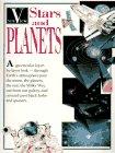 Stars and Planets, David Lambert, 0811464490