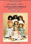 Annette Himstedt Sammlerhandbuch