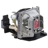 Dell 310-6747 156W Lamp for Dell 3400MP Projector- 3k hrs (standard) / 3500 hrs (eco) (468-8986) -