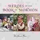 Heroes of the Book of Mormon, Toni Sorenson Brown, 159156056X