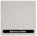 Arag Alive Bahama Oolite 4/10 Lb Bags by Carib Sea