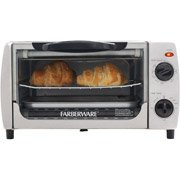 best toaster ovens under $50 2018