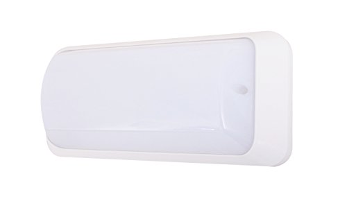 eSenlite Wall Surface Mounted/Ceiling AC 110V Powered Out...