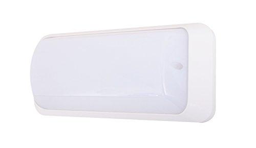 eSenlite Security Equivalent Function Waterproof
