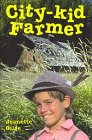 img - for City-Kid Farmer book / textbook / text book