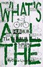 hubbub guide to cycling - 1