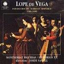 Lope de Vega: Intermedios del Barroco Hispánico