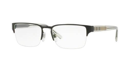 Burberry Men's BE1297 Eyeglasses