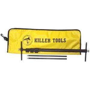 - Killer Tools ART90MINI Compact 21