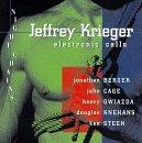 Jeffrey Krieger (Electric Cello) / Night Chains