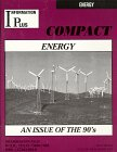 Energy : An Issue of the '90s, , 1573020680