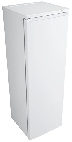 Danby DUFM071A2WDB 7.1 cu. ft. Upright Freezer White