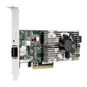 414129-B21 NC510C PCI-E 10-GB Server Adapter - Naturewell Updated