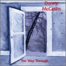 The Way Through