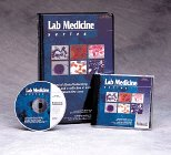 img - for Laboratory Medicine Series book / textbook / text book