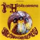 : Are You Experienced?