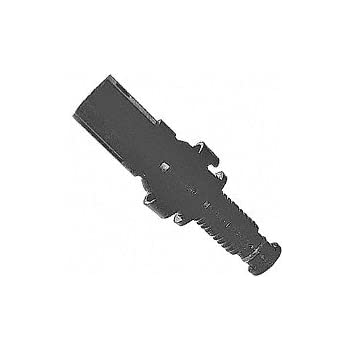 Borg Warner S1034 Door Jamb Switch