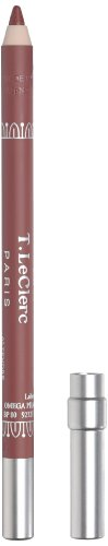 T. LeClerc Lip Pencil (Leclerc Lip Care)