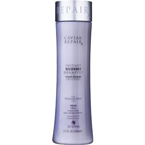 Alterna Caviar Repair Rx Instant Recovery Shampoo, 67.6 Ounce