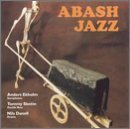 Jazz by Abash (1996-05-03)