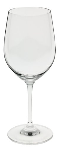 Riedel Vinum Chardonnay/Chablis Wine Glasses, Set of 6 by Riedel
