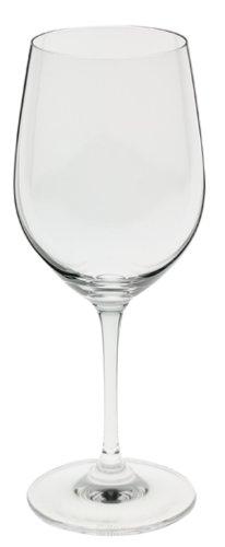 Vinum Chardonnay/Chablis Glasses