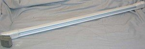 Motorhome Awning Parts