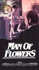 man-of-flowers-vhs