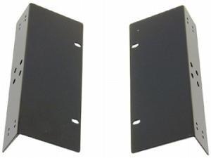 (Mackie 1202-VLZ Rackmount Kit for 1202-VLZ Pro & VLZ3)