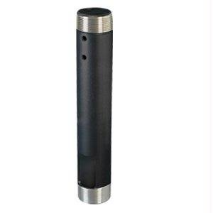 Chief Manufacturing 6inch (152 Mm) Speed-connect Fixed Extension Column Consumer Electronics Electronics Chief Manufacturing Extension Column