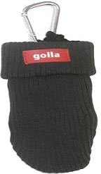 golla-mobile-cap-g008-phone-bag-case-2010-range-black