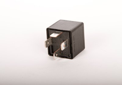 Переключатель давления ACDelco 96821089 GM Original