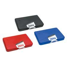 AVE21072 - Carter's Felt Stamp Pad by Avery