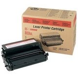 - 2H78857 - Lexmark Black High Yield Return ProgramToner Cartridge