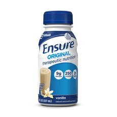 ensure-bottles-vanilla-shake-8-oz-bottles-30-count