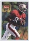 - Jerry Rice (Football Card) 1995 Skybox Premium - [Base] #144